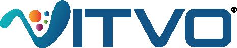 logo_vitvo_registrato