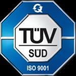 91_iso9001_rigenerand